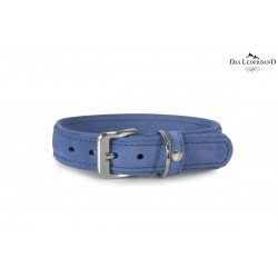 Halsband Toronto Jeans 50cm