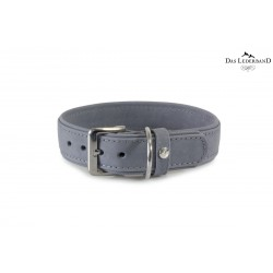 Halsband - Boston Granite 60cm