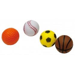 Sportball ⌀ 4cm