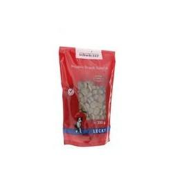 Schweizer - Protein Snack...