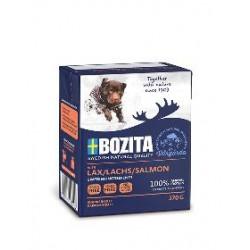 Bozita Robur HiG Lachs