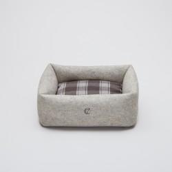 Cloud 7 - Hundebett Little Nap