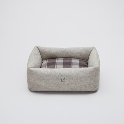 Cloud7 - Hundebett - LITTLE...