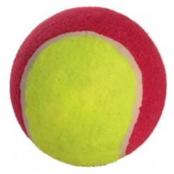 Tennisball 6cm