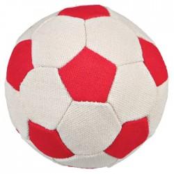 Soft Soccer Ball - 11cm