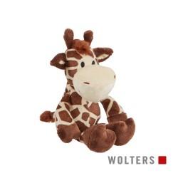 Plüschspielzeug Giraffe