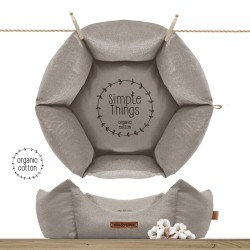 Hundebett - Simple Things...