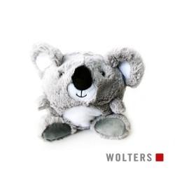 Wolters - Plüschball -...