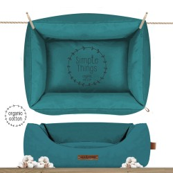 Hundebett Simple Things -...