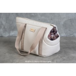 Muffin & Berry Tasche ADELYN
