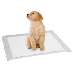 Swisspet - Puppy Pads