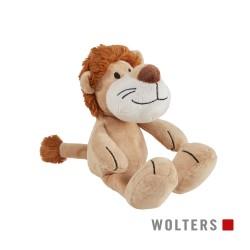 Plüschspielzeug Löwe