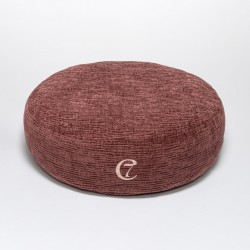 Cloud7 - Hundebett - Pouf...