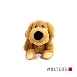 Plüschspielzeug Hund