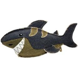 Hundespielzeug - Hai
