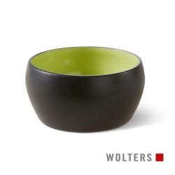 Keramiknapf Colour