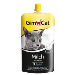 GimCat - Trink Milch für...